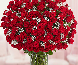 flowers delivery, send flowers, and valentines day flowers image