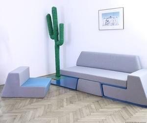design, furniture, and interiors image