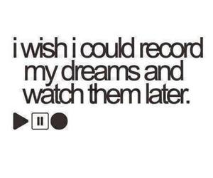 :3, record, and wish image