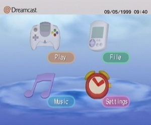 dreamcast image