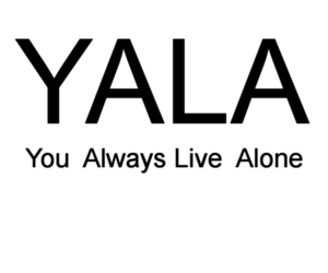 yålå, alone, and live image