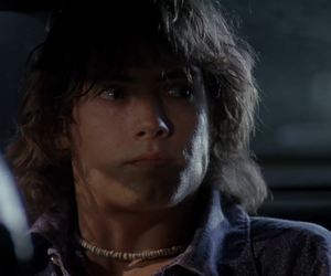 dazed and confused and jason london image