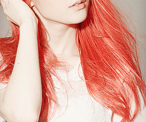 asian, kpop, and soojung image