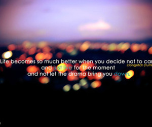 life, quote, and better image