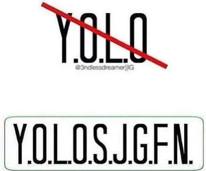 suicide silence, mitch lucker, and yolo image