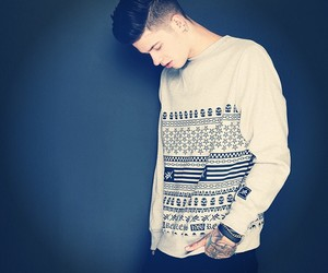 t.mills, t mills, and travis image