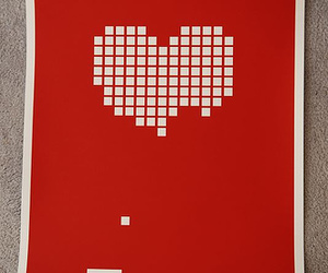 game and heart image