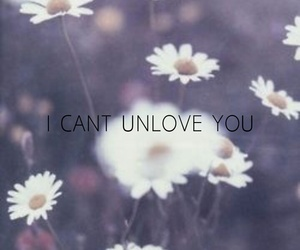 love and cant image