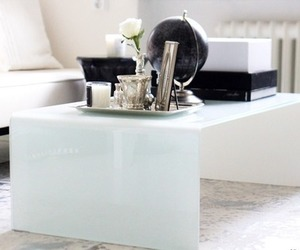 design, white, and earth image