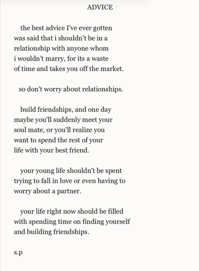 Imágenes De Falling In Love With Your Best Friend Quotes Tumblr