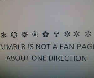 tumblr, grunge, and one direction image