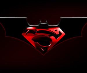 batman, Logo, and LOTR image