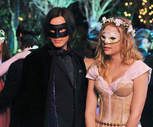 mask, Prom, and pll image