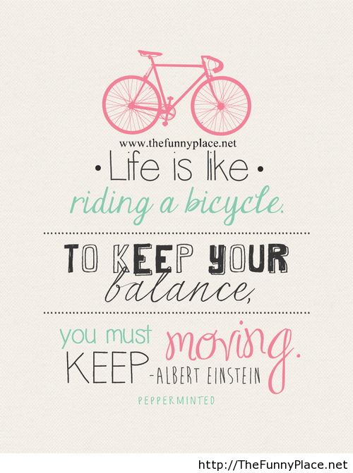 Hidden Life Quotes With Wallpaper On We Heart It