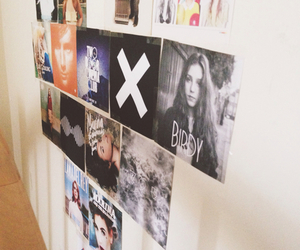 birdy, lana del rey, and music image