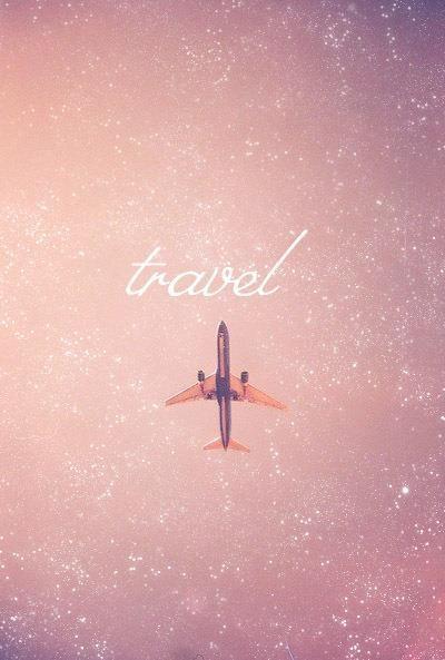 صور عن السفر فيس بوك On We Heart It
