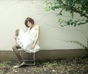 Image by sanna