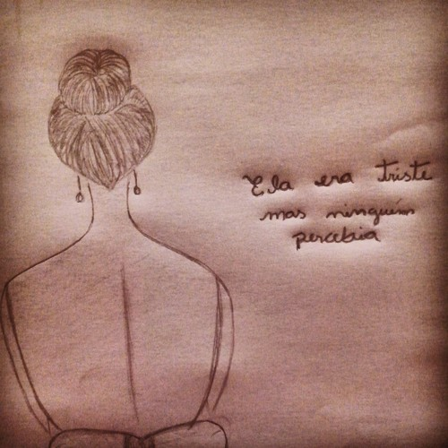 Viver Sorrir Amar Via Tumblr On We Heart It