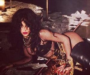 rihanna, sexy, and pour it up image