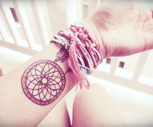 pulseiras image