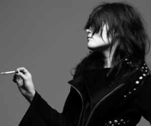 the kills and alison mosshart image