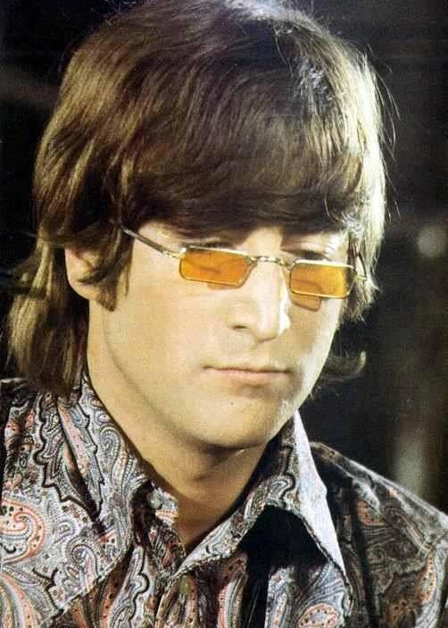 75 images about the beatles nostalgia ✌ on We Heart It   See more about the  beatles, john lennon and Paul McCartney 573beb7ea6