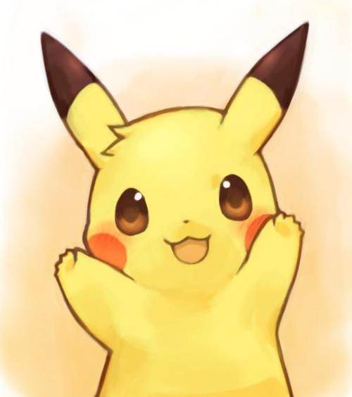 25 Images About Pikashu On We Heart It See More About Pokemon