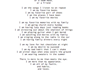 black and white, poem, and tumblr image