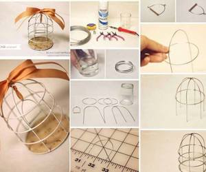 diy, cute, and how to make image