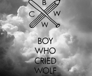 exo and bwcw image