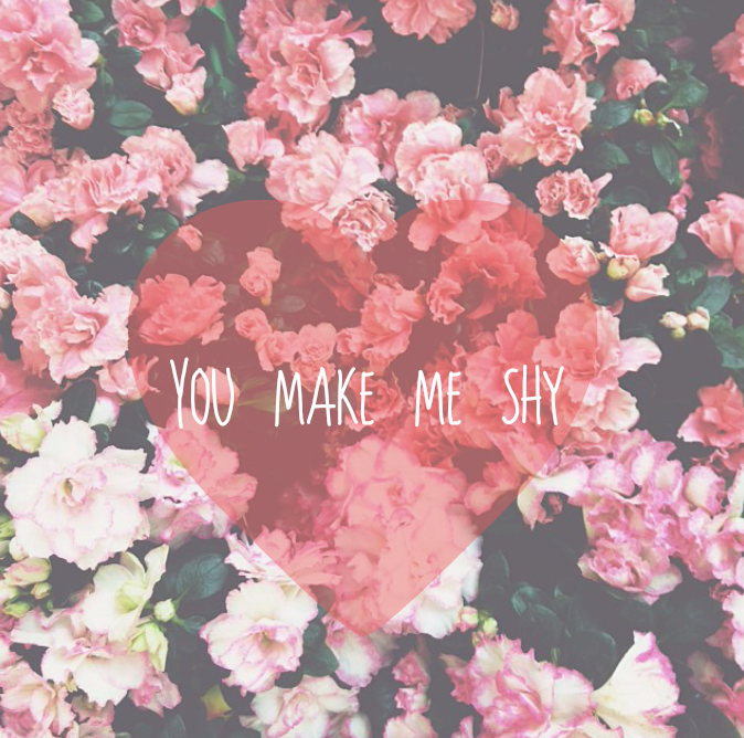 84+ Pretty Flowers Tumblr Quotes - Pink Flowers Tumblr Quotes ...