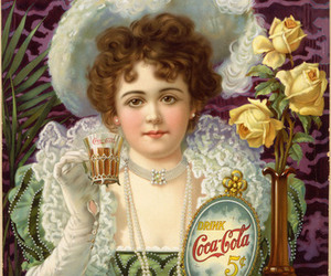 coca cola and coke image