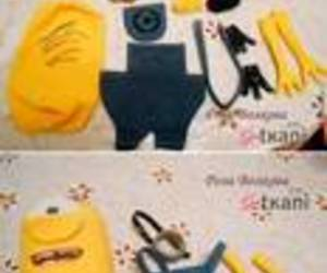diy and minions image