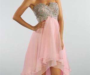 amazing, dress, and pretty image