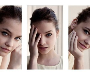 model, barbara palvin, and beautiful image