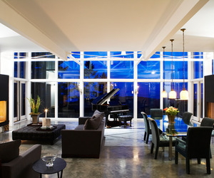 apartment, beauty, and classy image