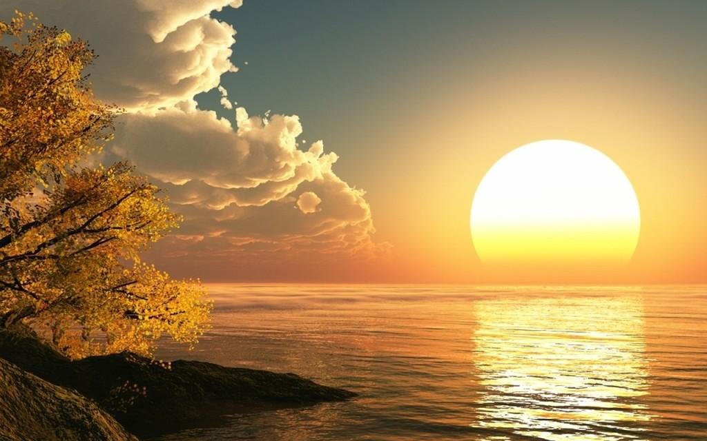 صور شروق الشمس احلي صور وخلفيات للشروق ميكساتك In 2020 Good Morning Images Morning Images Special Good Morning