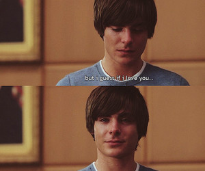 17 again, movie, and love image