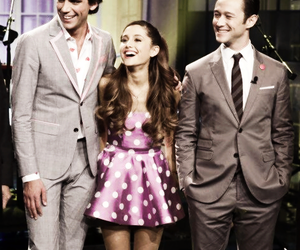 we heart it and ariana grande image