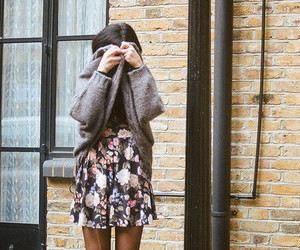 clothes, girl, and nice image