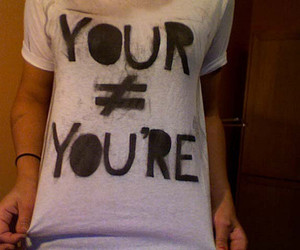 funny, t-shirt, and your image