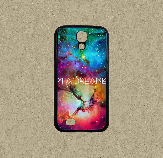 cover samsung s3 note