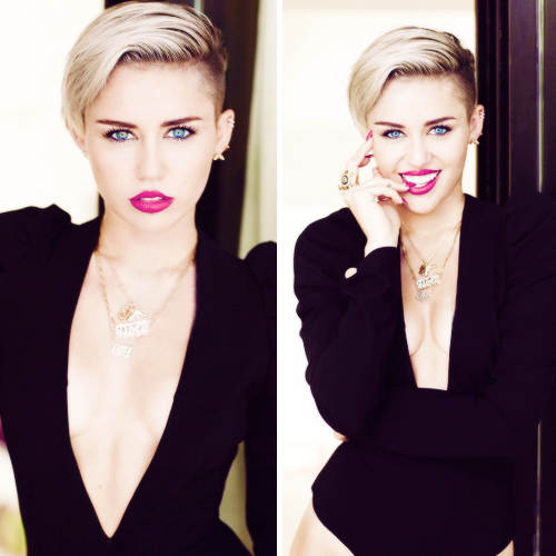 beautiful, smilers, and love image