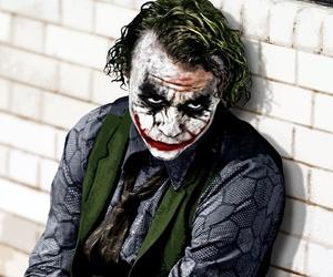 amazing, batman, and joker image