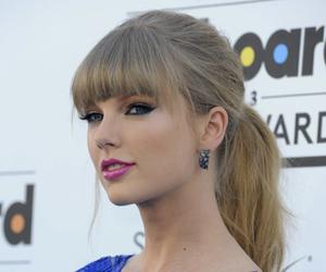 Taylor Swift, billboard music awards, and galvao_luana image