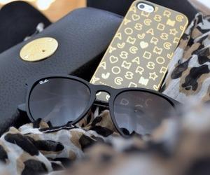 fashion, sunglasses, and marc jacobs image