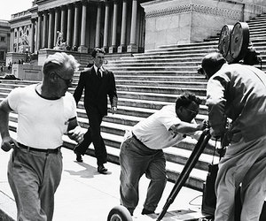 1930s, filming, and 1939 image