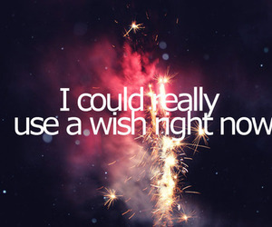 wish, quotes, and text image