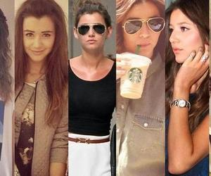 beautiful, eleanor, and love her image