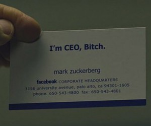 card, facebook, and ceo image